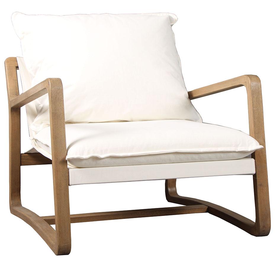 Gale Chair santa barbara design center 34984-