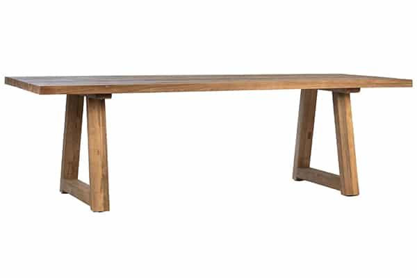 Merry Dining Table santa barbara design center 34985-