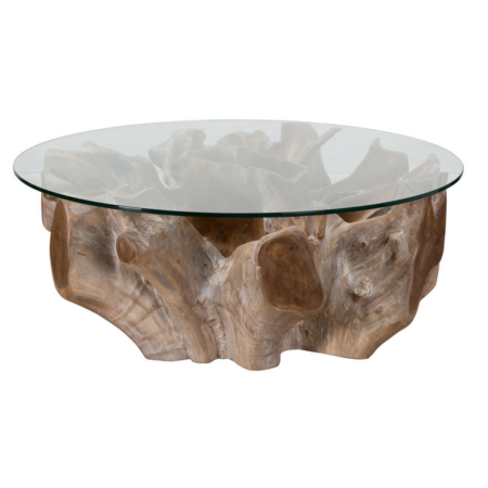 Harley Coffee Table santa barbara design center 34987-
