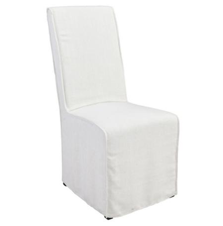 Jordy Chair