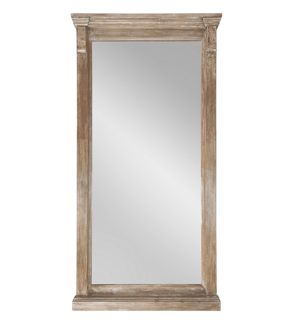 Adsi Floor Mirror santa barbara design center -