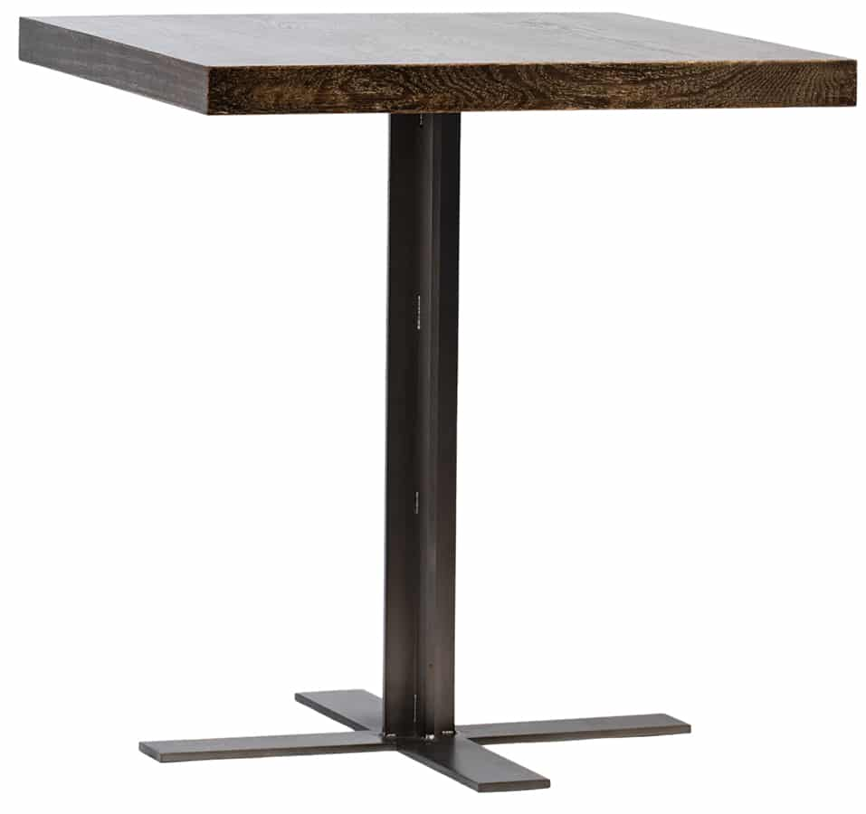 Herda Bistro Table