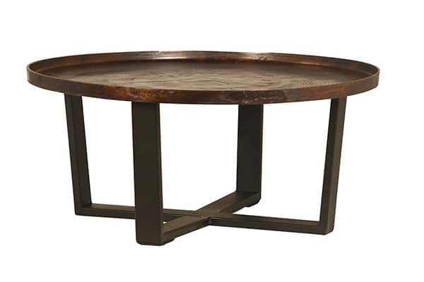 Nelly Coffee Table santa barbara design center -