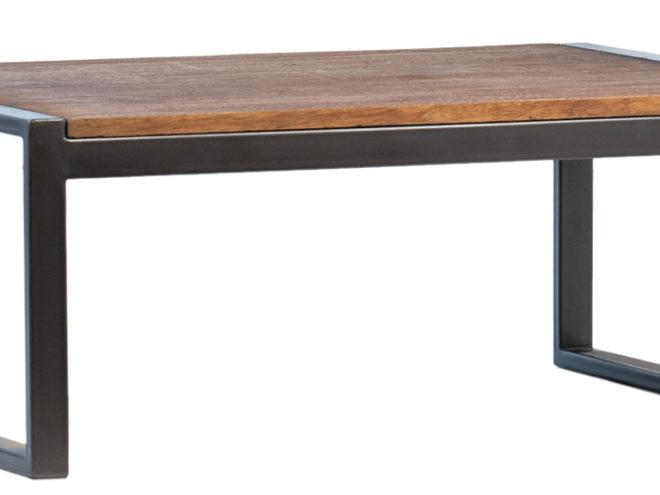 Ariel Coffee Table santa barbara design center -