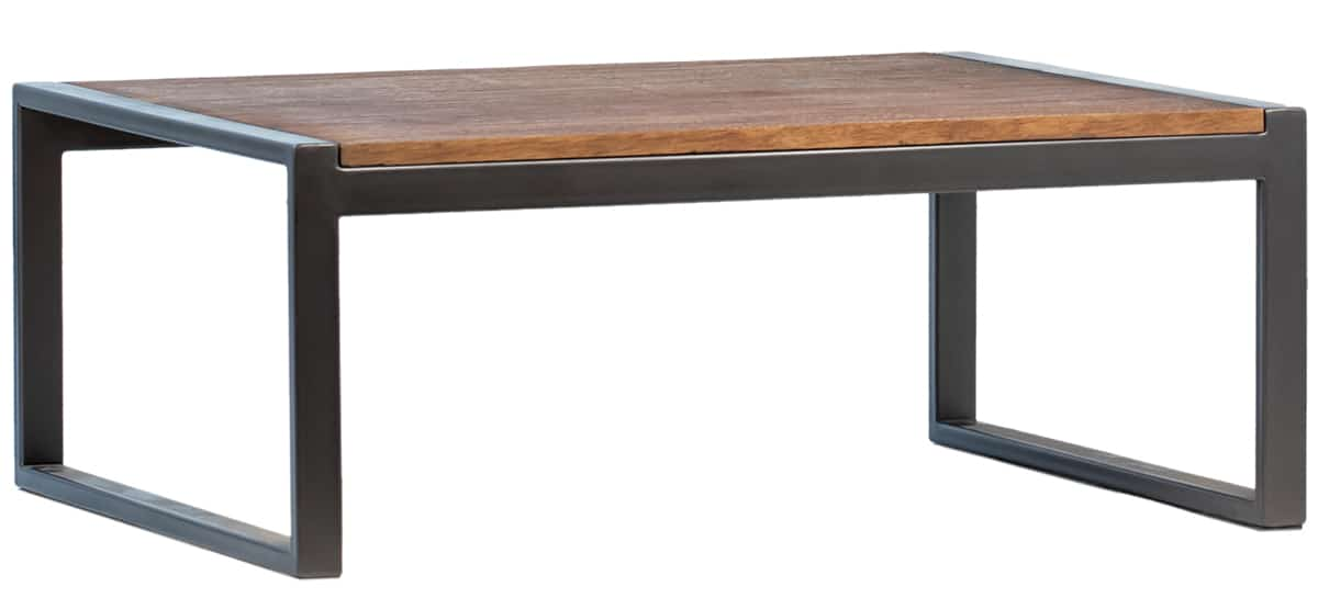 Ariel Coffee Table santa barbara design center -