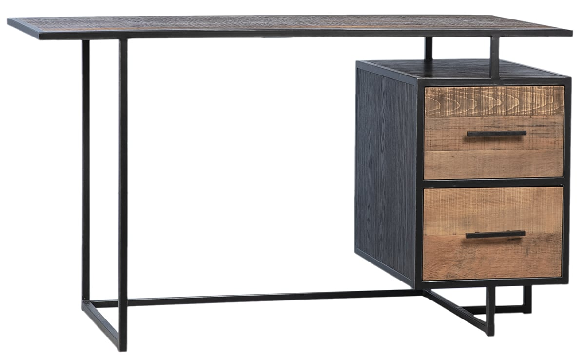 Lulu Desk santa barbara design center -