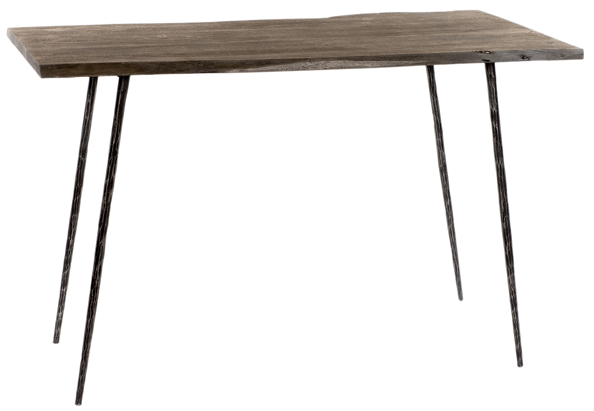 Vero Desk