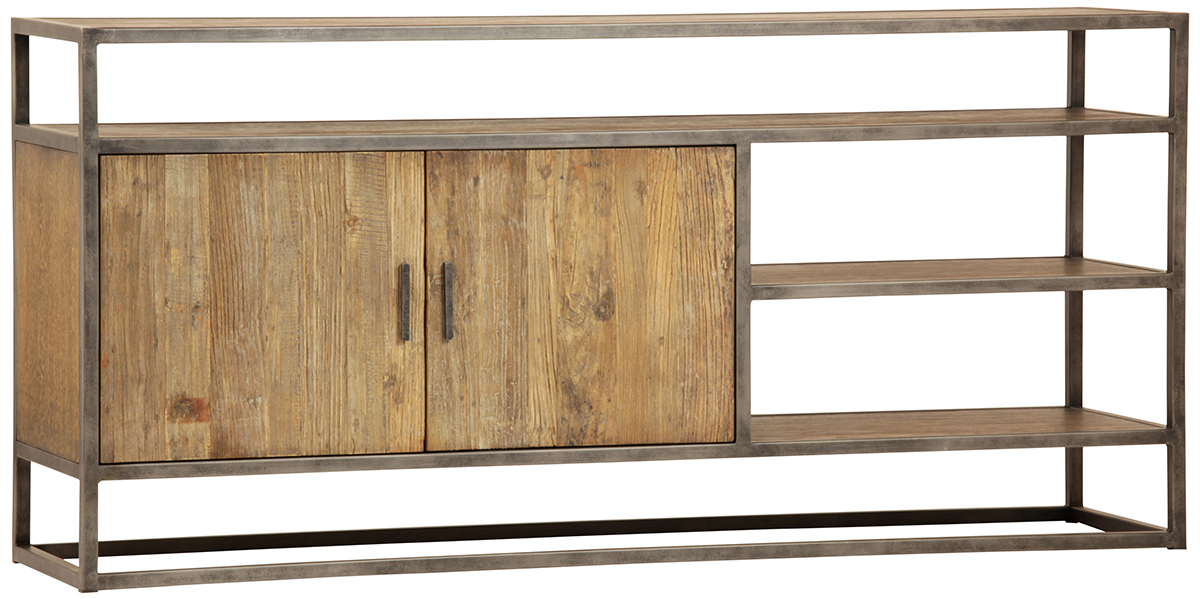 Hope Sideboard
