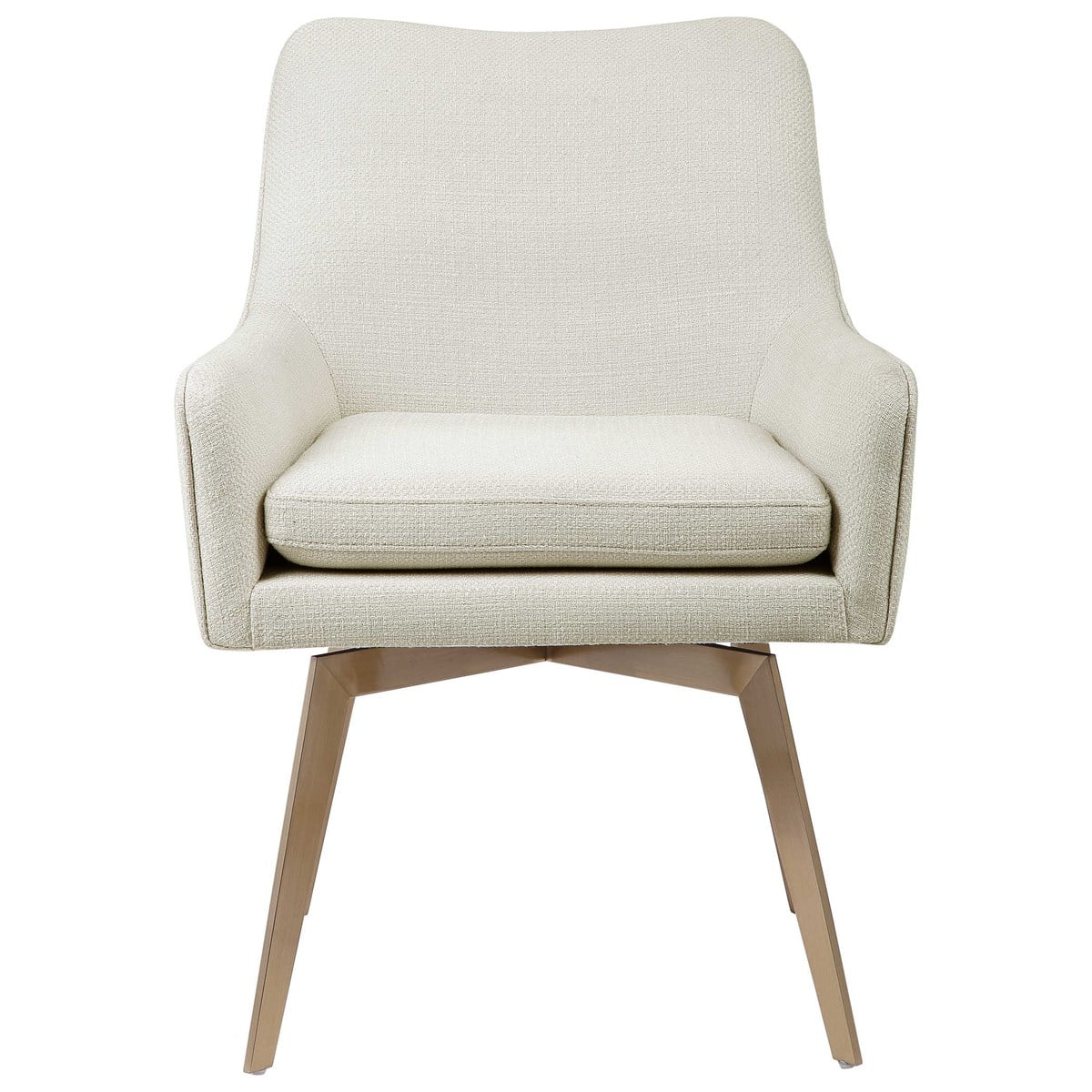 Letty Dining Chair santa barbara design center