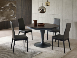 Elsi Extendable Dining Table