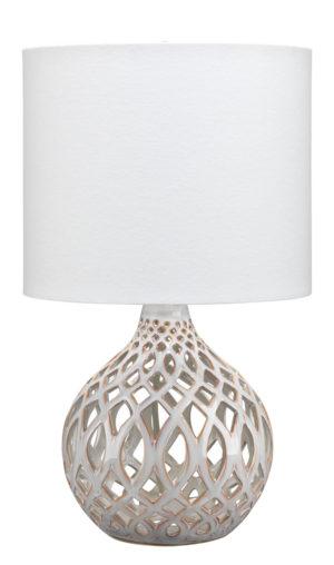 fred lamp santa barbara design center -