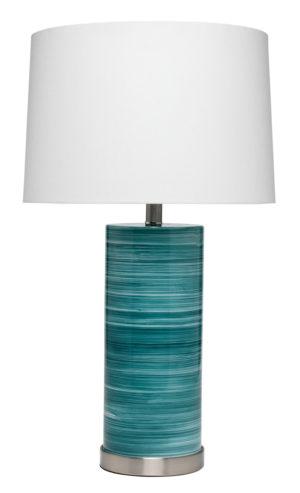 Clair Lamp santa barbara design center -