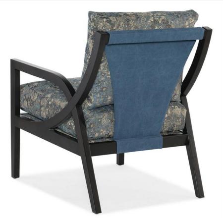 Vex Chair santa barbara design center-
