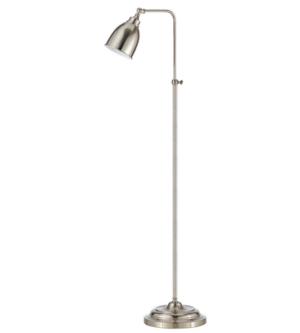 Jenna Floor Lamp santa barbara design center-