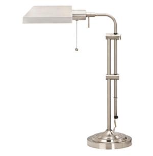 Bessy Office Lamp