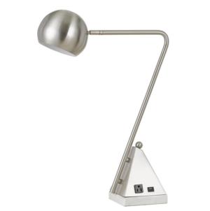Sasha Desk Lamp