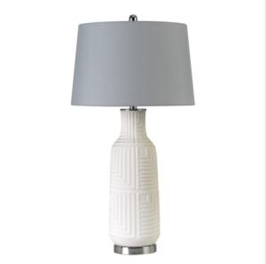 Flo Table Lamp