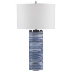 Monty Table Lamp santa barbara design center -2