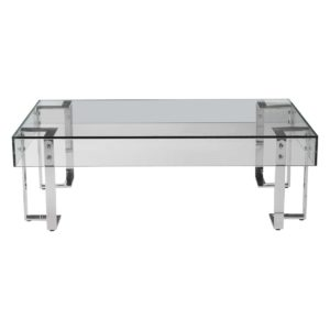 Spliz Coffee Table santa barbara design center -