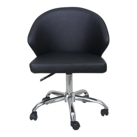 Arthur Office Chair santa barbara design center -