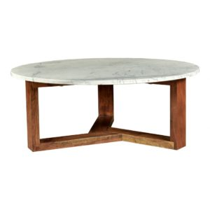 Jax Coffee Table santa barbara design center -