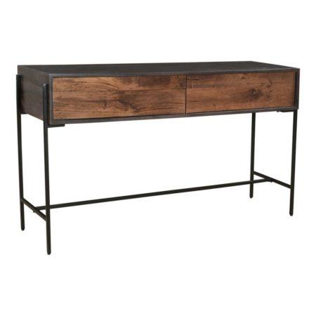 Torex Console Table santa barbara design center -