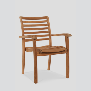 Brandy Arm Chair santa barbara design center.jpeg
