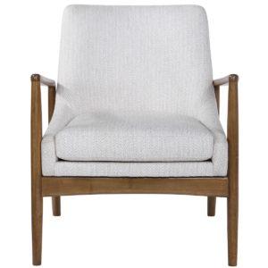 Bex Chair santa barbara design center -