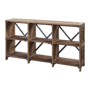 Bixi Console Table santa barbara design center-