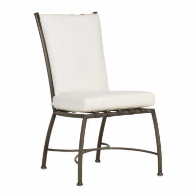 Majorca Side Chair