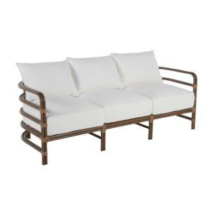 Malibu Sofa