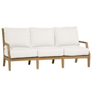 Haley Sofa santa barbara design center-