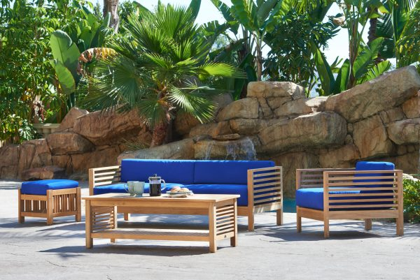 montecito outdoor furniture santa barbra design center
