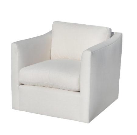 Soho Swivel Chair santa barbara design center -1