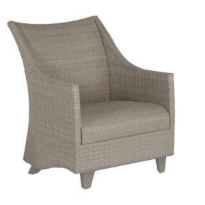 Athena Woven Chair