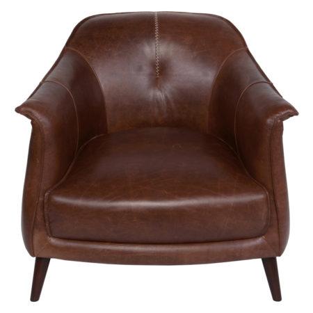 Martin Club Chair santa barbara design center -