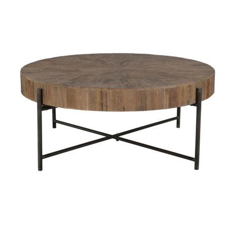 Merci Coffee Table santabarbara design center