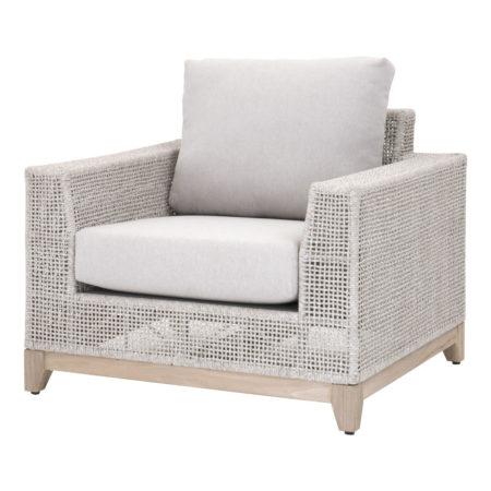 Trixie Outdoor Chair santa barbara design center -