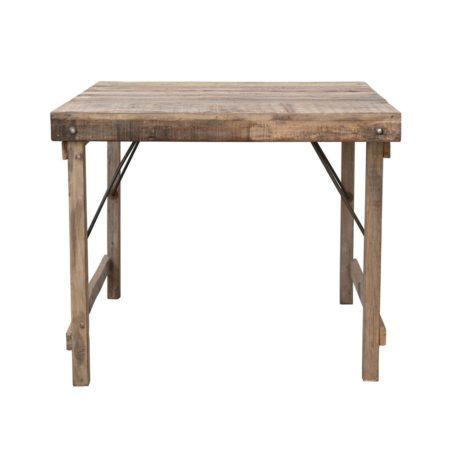 Fitz Table