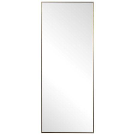 Bretman Dressing Mirror santa barbara design center -