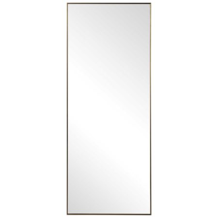 Bretman Dressing Mirror santa barbara design center -1
