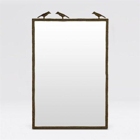 Joder Mirror