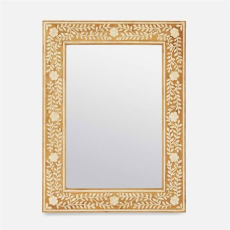 Adi Mirror