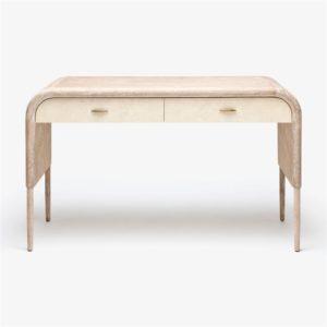 Peri Desk