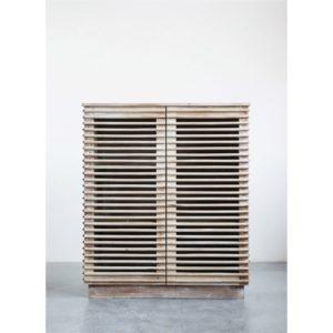 Oliver Cabinet santa barbara design center -
