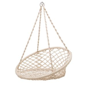 Tania Hanging Chair
