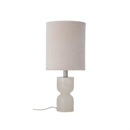 Ali Table Lamp