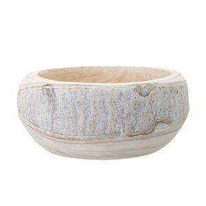 Lizzy Bowl