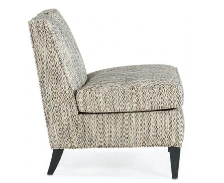 Magna Chair santa barbara design center -