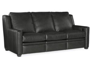 Ritz Sofa Recliner SANTA BARBARA DESIGN CENTER -